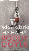 Paddy Clarke, Ha Ha Ha